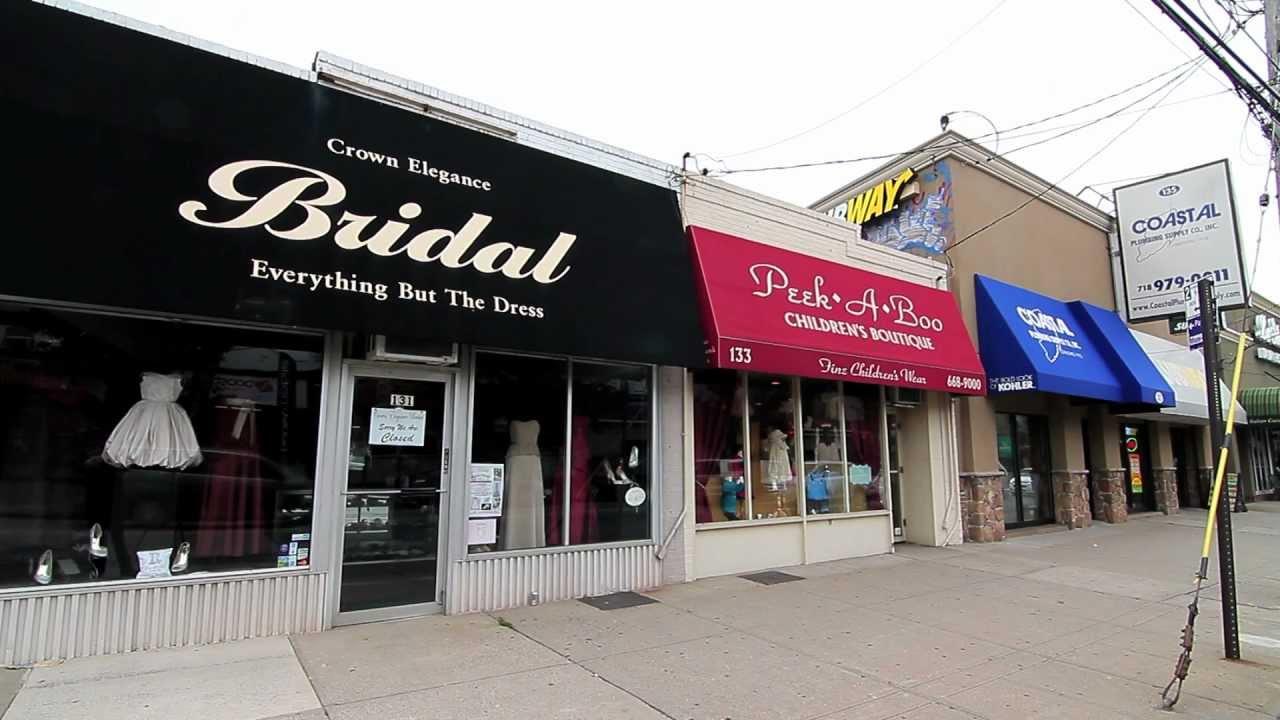 South Street Staten Island Ny
