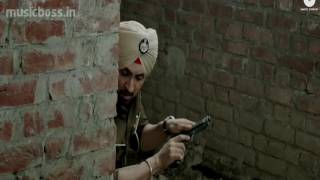 Chitta Ve Udta Punjab Full HD MusicBoss In