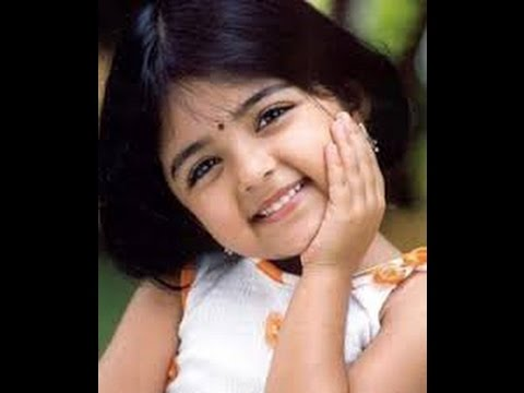 Telugu baby girl names with T