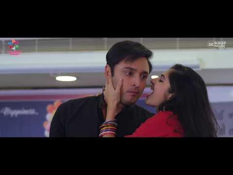 Nokho Anokho I Jonita Gandhi I Superhit Gujarati Love Song I Oxygen Gujarati Movie I OX-V01