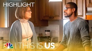 Gambar cover The Future Is Changing for the Pearsons - This Is Us