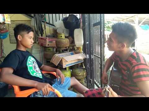 "Lagu Karo Talu Sura Sura Ban Pengindo Muda"" Penungkiren STM Hilir"