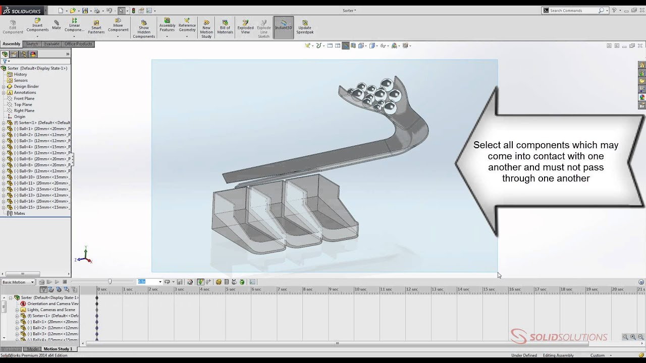 tutorials for solidworks piping layout pdf