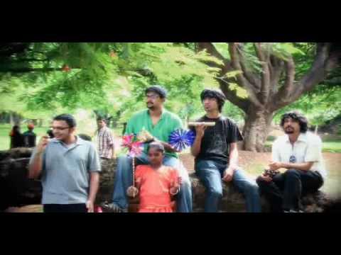 SUTASI  South Asia EP1  part 1