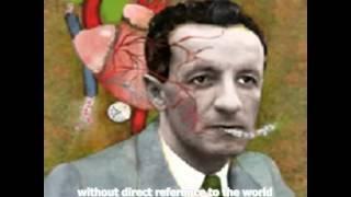 Merleau-Ponty on Mallarmé and Poetic Language Thumbnail