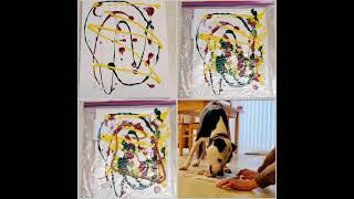 Enrichment Essentials: Canvas Art