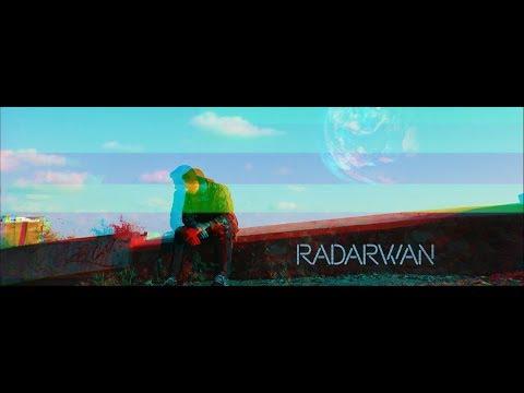 Radarwan - 28 bullets