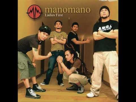 Happy Birthday To Me  Manomano