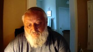 Пророчества избывшиеся сказаные в Коране?