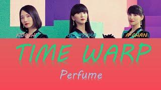 (한글자막/日本語字幕/Romaji) Perfume - …