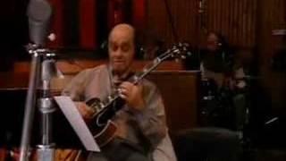 Joe Pass & Roy Clark - 1993 - Why Don