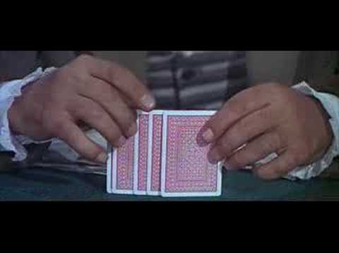 European parliament resolution online gambling