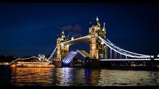 Великобритания: Англия,Шотландия,Уэльс,Северная Ирландия;достопримечательности(Великобритания — одно из крупнейших государств Европы, ядерная держава, постоянный член Совета Безопаснос..., 2015-02-04T16:50:51.000Z)