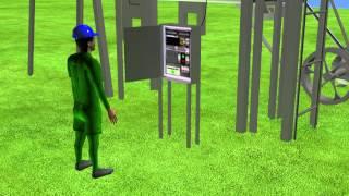 Несчастный случай ТатАвтоматизация(Несчастный случай на производстве., 2014-03-05T10:37:44.000Z)