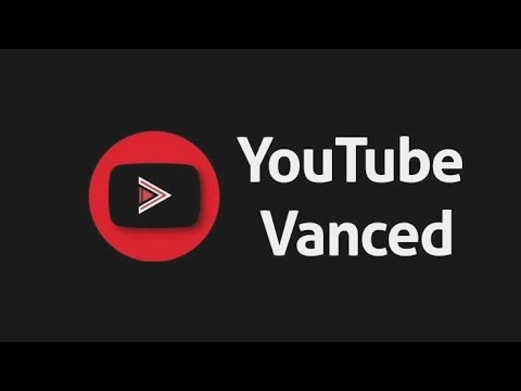 Install YouTube Vanced App on Android (No Root)