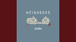 JessLee Neighbors