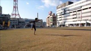 そうくんうますぎるw広島にダブラーがいるのはすごい! 次はしんぺいも...