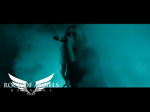"ENEMY INSIDE - ""Angel's Suicide"" (Official Live Video) Mp3"