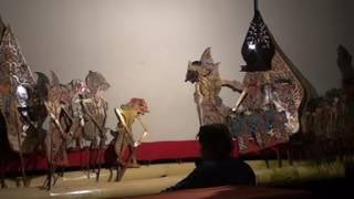 Video Ki Wisnu HS Wirata Parwa 1 download MP3, 3GP, MP4, WEBM, AVI, FLV Juli 2018