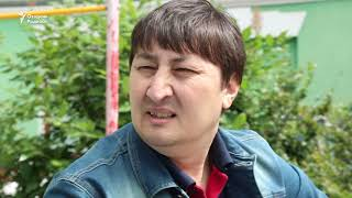 Қидирувдаги ўзбек тадбиркори президент Мирзиёевдан ёрдам сўради