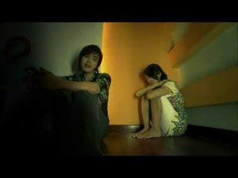 Chia Doi Mot Trai Tim - Minh Hang ft. Thanh Dai Sieu