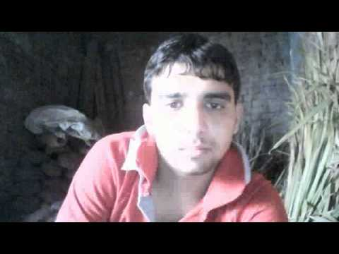 Webcam video from 13 January 2014 10:39