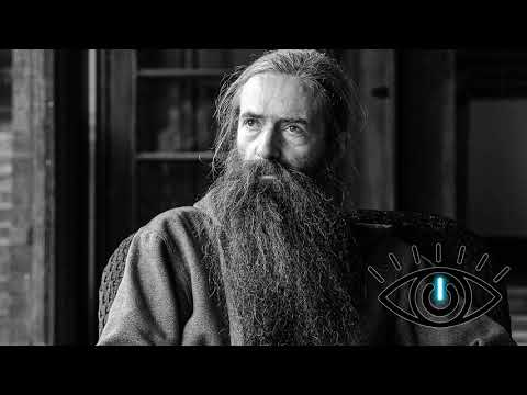 Aubrey de Grey - Radical Life Extension