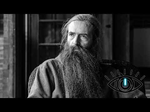 Aubrey de Grey - Radical Life Extension