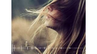 Cookie Dingler - Femme Libérée (Julian Remix)