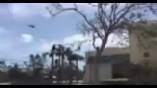 Hurricane Irma - Florida Keys 3