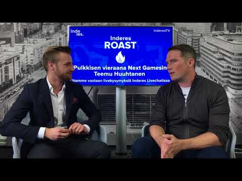 roast-next-games
