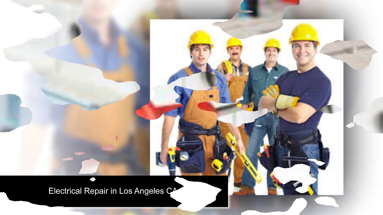 maxresdefault electrician contractors in san jose ca expert electricians in  at honlapkeszites.co