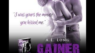 Gainer: Jagged Edge Series #6