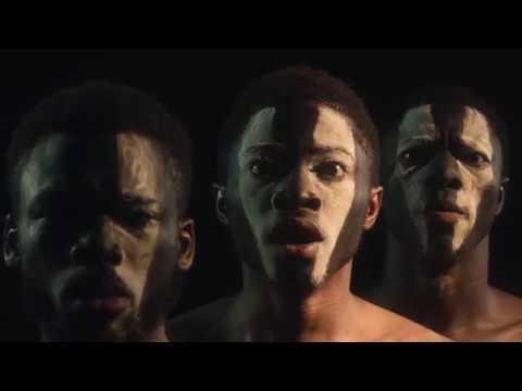 IFIHAN Music Video by Woli Agba