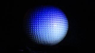 DJ Shadow, Identity Festival 2011, Bristow VA
