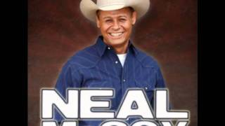 neal mccoy wink video made by me