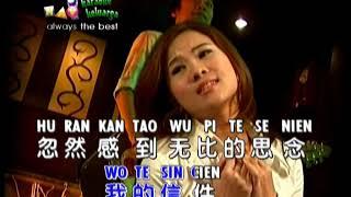 有没有人告诉你 - 黄佳佳 you mei you ren gao su ni - huang jia jia
