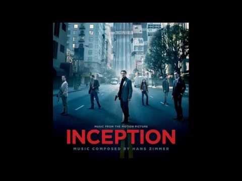 Blind test - Best soundtracks of all time / Les meilleures musiques de film