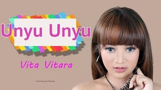 Vita Vitara - Unyu Unyu (Official Music Video)
