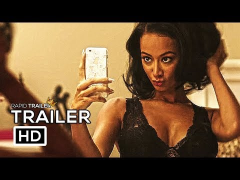 TRUE TO THE GAME Official Trailer (2018) Drama Movie HD