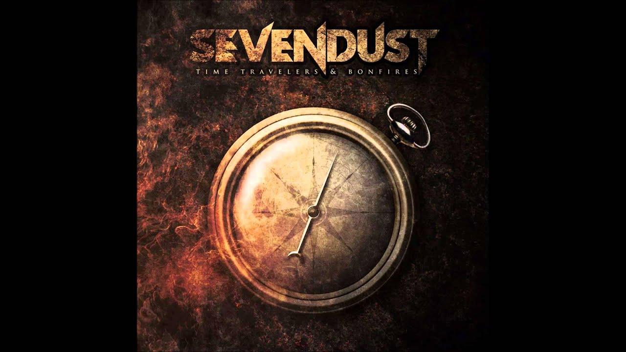 sevendust-black-marcelo-carvalho