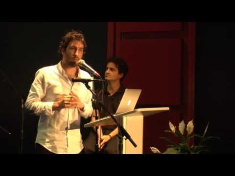 "Jagoba Santos, ""Contemporary Studies in Spanish and Flamenco Music"""