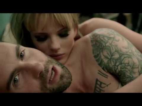 I 5 video musicali più hot girati da vere coppie