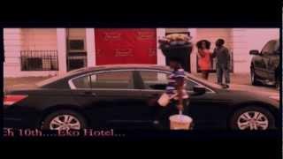 Bovi The Gift (Nigerian Comedy)