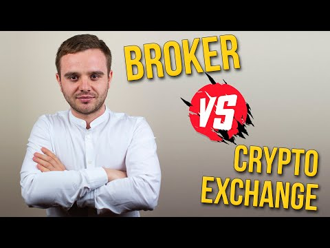 where-is-better-trade-crypto:-threw-forex-broker-or-crypto-exchange?