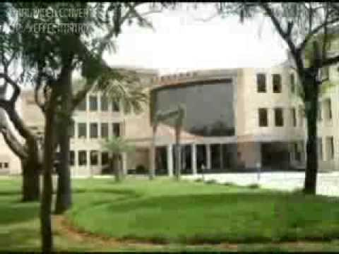 7 IIT'S college in india.3gp