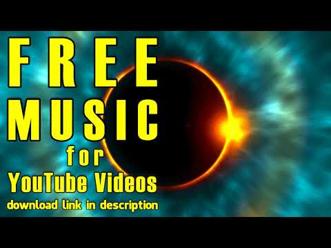 [Free Music for YouTube] Heliograph | Chris Zabriskie