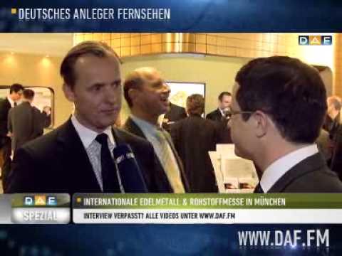 Prof. Thorsten Polleit: Die große Gefahr