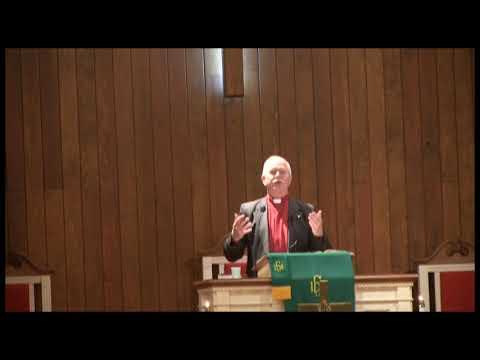 Sermon 11 12 2017