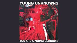 Video Far Enough - Young Unknowns download MP3, 3GP, MP4, WEBM, AVI, FLV Desember 2017